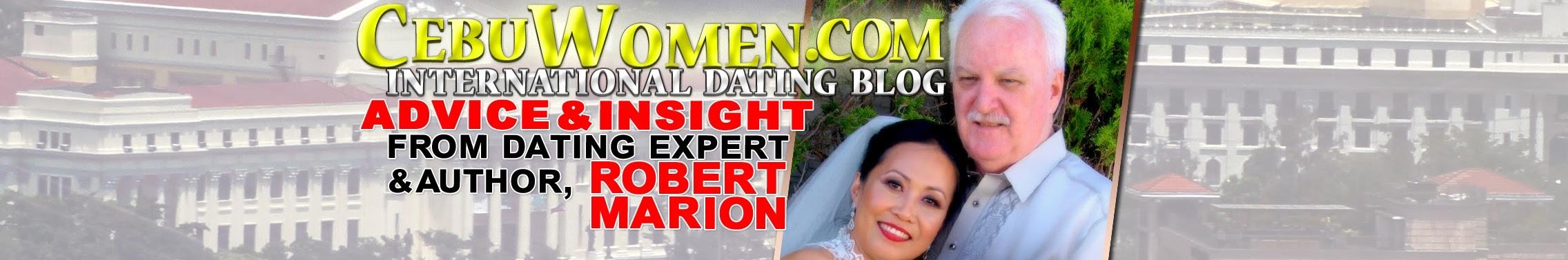 Funny dating profiler overskrifter