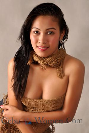Christina Mae, 138443, Cebu City, Philippines, Asian women