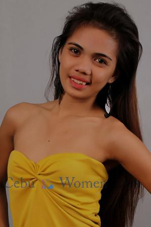 Single Philippines Women For Dating, Love, And Marriage