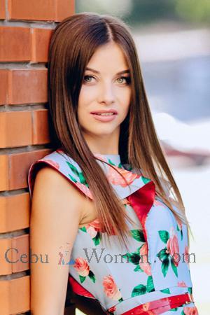 Marina, 117019, Nikolaev, Ukraine, Ukraine women, Age: 30