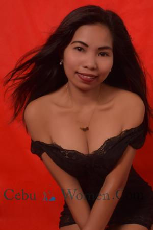 Philippines Women - Philippines Dating - Philippines