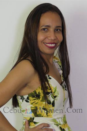 Barranquilla Dating Service