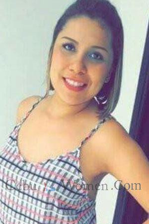 Barranquilla dating service Speed Dating ESL lezen