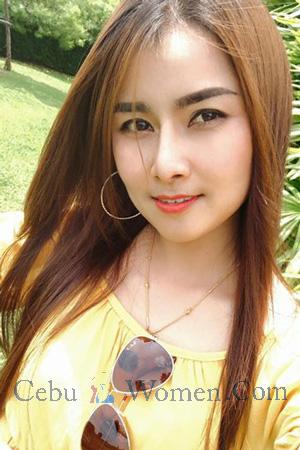 197158 - Yupaporn (Peaw) Age: 36 - Thailand