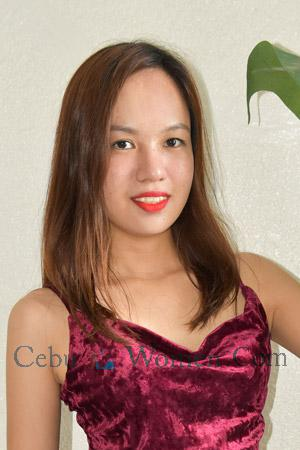 198941 - Mary Rose Age: 26 - Philippines
