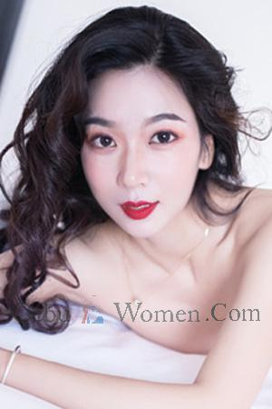 198970 - Xingrong Age: 43 - China