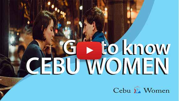Cebu Women | 3 Things to Remember When Dating a Woman from Cebu