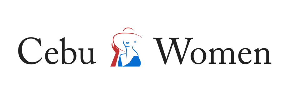 Cebu women marriage agency