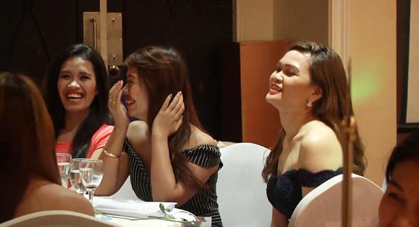 Cebu dating filipina