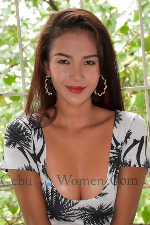 Cebu Women for Marriage | Cebu Women Seeking American Men